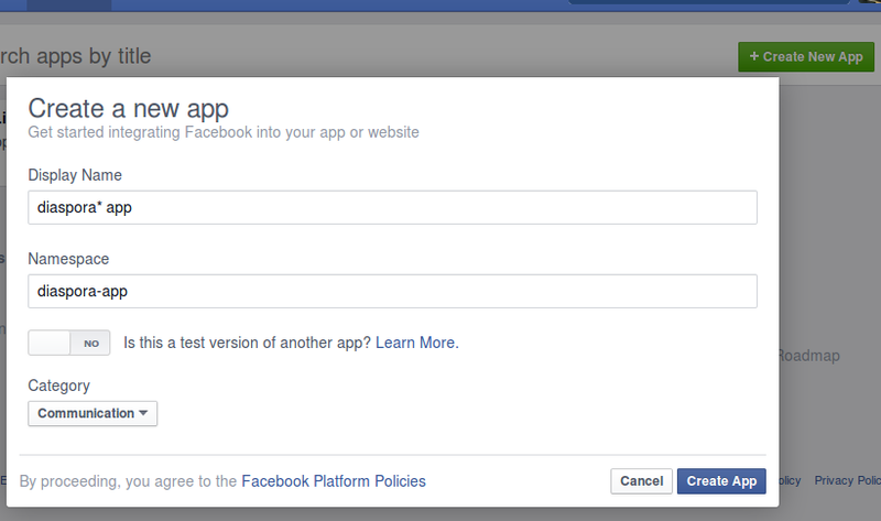 File:FacebookApp01.png
